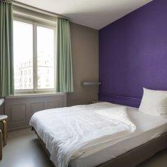 Hotel Rothaus комната для гостей фото 3