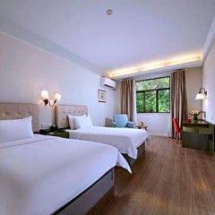 Отель City Hotel Xiamen Китай, Сямынь - отзывы, цены и фото номеров - забронировать отель City Hotel Xiamen онлайн фото 6