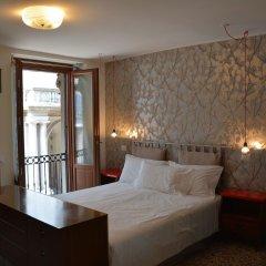 Отель Ca' Monteggia Италия, Милан - отзывы, цены и фото номеров - забронировать отель Ca' Monteggia онлайн комната для гостей