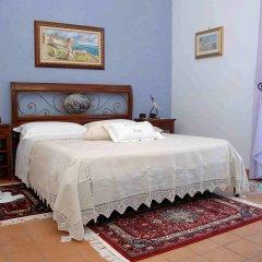 Отель Villa Lara Hotel Италия, Амальфи - отзывы, цены и фото номеров - забронировать отель Villa Lara Hotel онлайн с домашними животными