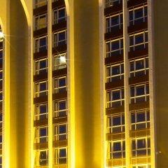 Al Khaleej Plaza Hotel развлечения