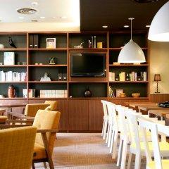 Отель Gracery Tamachi Hotel Япония, Токио - отзывы, цены и фото номеров - забронировать отель Gracery Tamachi Hotel онлайн развлечения