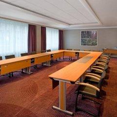 Отель Sheraton Warsaw Hotel Польша, Варшава - 7 отзывов об отеле, цены и фото номеров - забронировать отель Sheraton Warsaw Hotel онлайн помещение для мероприятий