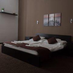 Flow Hostel Будапешт комната для гостей фото 4