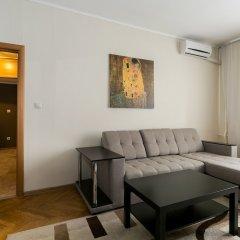Апарт-Отель MaxRealty24 Черняховского 3 комната для гостей фото 5