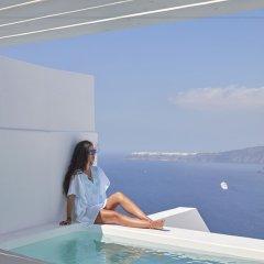 Отель Alti Santorini Suites Греция, Остров Санторини - отзывы, цены и фото номеров - забронировать отель Alti Santorini Suites онлайн фото 20