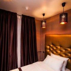 Гостиница Leo Hotel в Москве 12 отзывов об отеле, цены и фото номеров - забронировать гостиницу Leo Hotel онлайн Москва комната для гостей фото 8