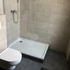 Отель Brauhof Wien Вена ванная фото 2