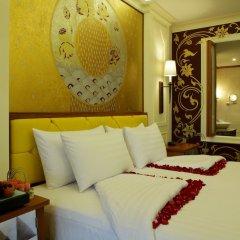 Отель Amari Vogue Krabi Таиланд, Краби - отзывы, цены и фото номеров - забронировать отель Amari Vogue Krabi онлайн фото 12