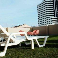 Lub Sbuy House Hotel фото 12