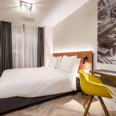 Отель New Kit Нидерланды, Амстердам - отзывы, цены и фото номеров - забронировать отель New Kit онлайн детские мероприятия фото 2