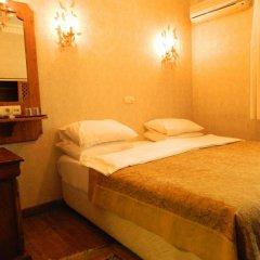 Apricot Hotel Istanbul комната для гостей фото 3