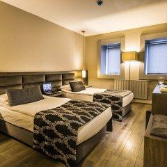Отель Pawan International Непал, Сиддхартханагар - отзывы, цены и фото номеров - забронировать отель Pawan International онлайн комната для гостей фото 2