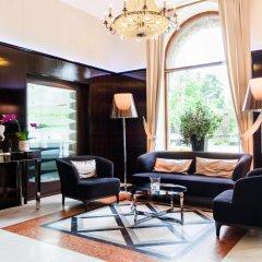 Отель Elite Stadshotellet Luleå Швеция, Лулео - отзывы, цены и фото номеров - забронировать отель Elite Stadshotellet Luleå онлайн интерьер отеля