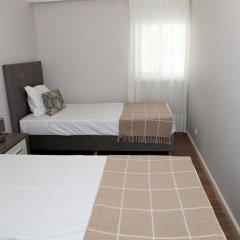 Апартаменты Apartments 33 Mae de Deus by Green Vacations Понта-Делгада детские мероприятия фото 2