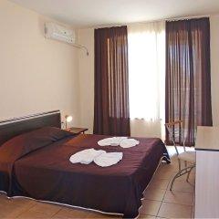 Отель PS Summer Dreams Болгария, Солнечный берег - отзывы, цены и фото номеров - забронировать отель PS Summer Dreams онлайн комната для гостей фото 3
