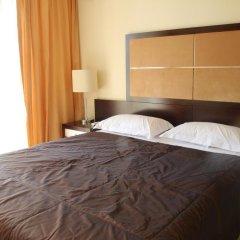 Парк-отель Porto Mare комната для гостей фото 3