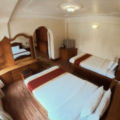 Отель Bodhi Inn & Suite Непал, Катманду - отзывы, цены и фото номеров - забронировать отель Bodhi Inn & Suite онлайн удобства в номере