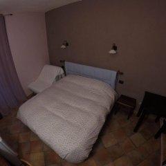 Отель Le Scalette Агридженто комната для гостей фото 2