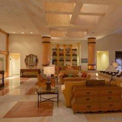 Отель Fiesta Americana Grand Los Cabos Golf & Spa - Все включено интерьер отеля фото 2