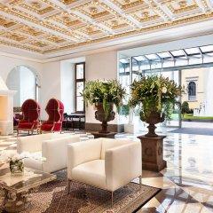 Отель Derag Livinghotel De Medici Германия, Дюссельдорф - 1 отзыв об отеле, цены и фото номеров - забронировать отель Derag Livinghotel De Medici онлайн гостиничный бар