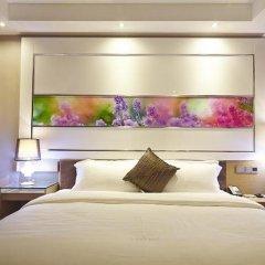 Lavande Hotel Шэньчжэнь комната для гостей фото 2