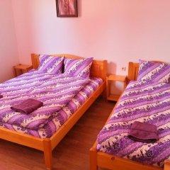 Отель Guest House Zora Болгария, Цар-Симеоново - отзывы, цены и фото номеров - забронировать отель Guest House Zora онлайн фото 17