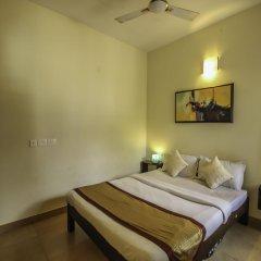 Апартаменты OYO 11729 Home Modern Studio Arpora Гоа фото 5