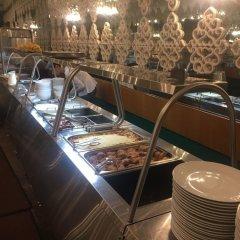 Гостиница Татарстан Казань сауна фото 2
