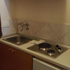 Отель Maša Черногория, Будва - отзывы, цены и фото номеров - забронировать отель Maša онлайн в номере