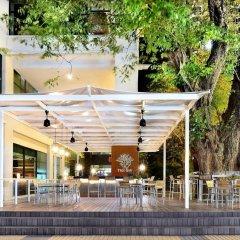 Отель G Hotel Gurney Малайзия, Пенанг - отзывы, цены и фото номеров - забронировать отель G Hotel Gurney онлайн