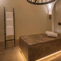 Отель Al Bait Sharjah ОАЭ, Шарджа - отзывы, цены и фото номеров - забронировать отель Al Bait Sharjah онлайн фото 15