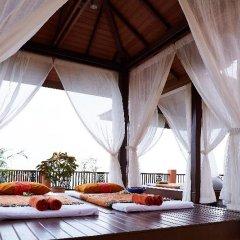 Отель Samui Bayview Resort & Spa Таиланд, Самуи - 3 отзыва об отеле, цены и фото номеров - забронировать отель Samui Bayview Resort & Spa онлайн в номере фото 2