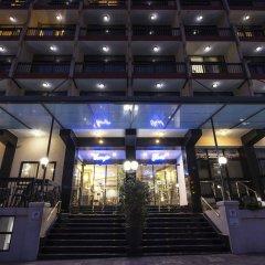 Отель CANIFOR Каура фото 6