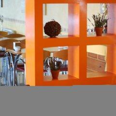 Park Sedo Benstar Hotel Group интерьер отеля фото 3