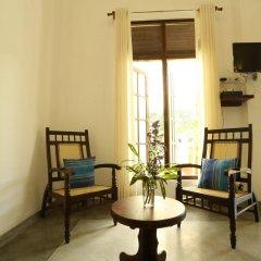 Отель Beach Grove Villas комната для гостей
