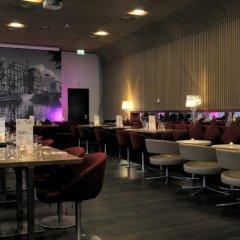 Отель Ibis Amsterdam Centre Амстердам помещение для мероприятий