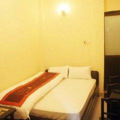 Thang Long 1 Hotel Ханой сауна