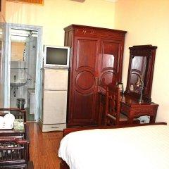 Hanoi Friendly Hotel Ханой удобства в номере