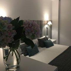 Отель Apartamentos Campana Эль-Грове фото 2
