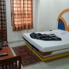 Anoop Hotel комната для гостей фото 4