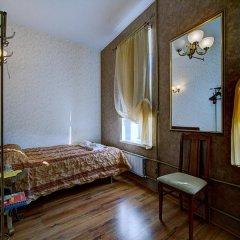 Мини-Отель Элегия 3* Стандартный номер фото 6