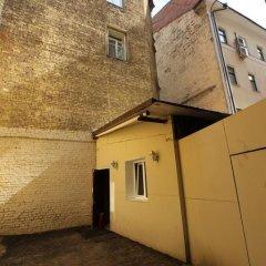 Book Hostel Lubyanka фото 4