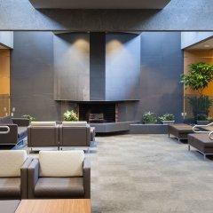 Отель West Coast Suites at UBC Канада, Аптаун - отзывы, цены и фото номеров - забронировать отель West Coast Suites at UBC онлайн спа