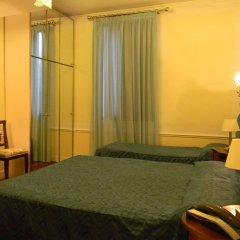 Отель Pantalon Hotel Италия, Венеция - 11 отзывов об отеле, цены и фото номеров - забронировать отель Pantalon Hotel онлайн комната для гостей фото 2