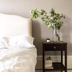 Отель 3 Bedroom Family Home In Brighton Sleeps 6 Брайтон сейф в номере