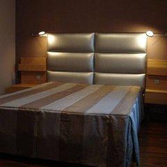 Апартаменты Home & Travel Apartments комната для гостей фото 3