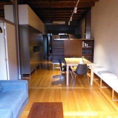 Отель Aparteasy   Your Rental Solution Барселона комната для гостей фото 3