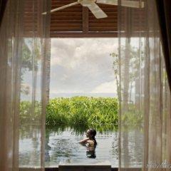 Отель Intercontinental Hua Hin Resort комната для гостей фото 3