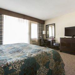Отель Royal Palace Westwood США, Лос-Анджелес - отзывы, цены и фото номеров - забронировать отель Royal Palace Westwood онлайн